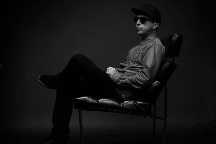Keith Hufnagel x IVI 2013 Spring/Summer Standard Sunglasses