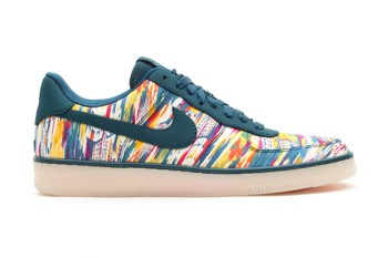 Liberty x Nike Sportswear Air Force 1 Downtown