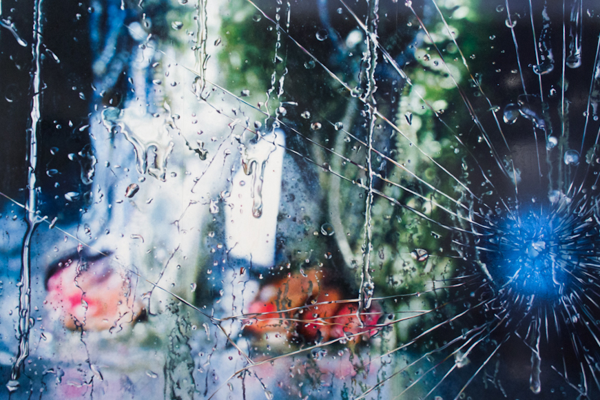 marilyn minter solo exhibition regen projects