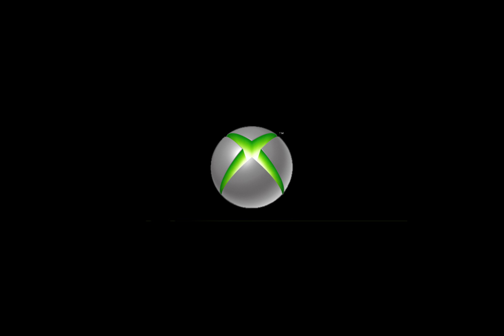 Microsoft to Unveil Xbox 360 Successor Next Month