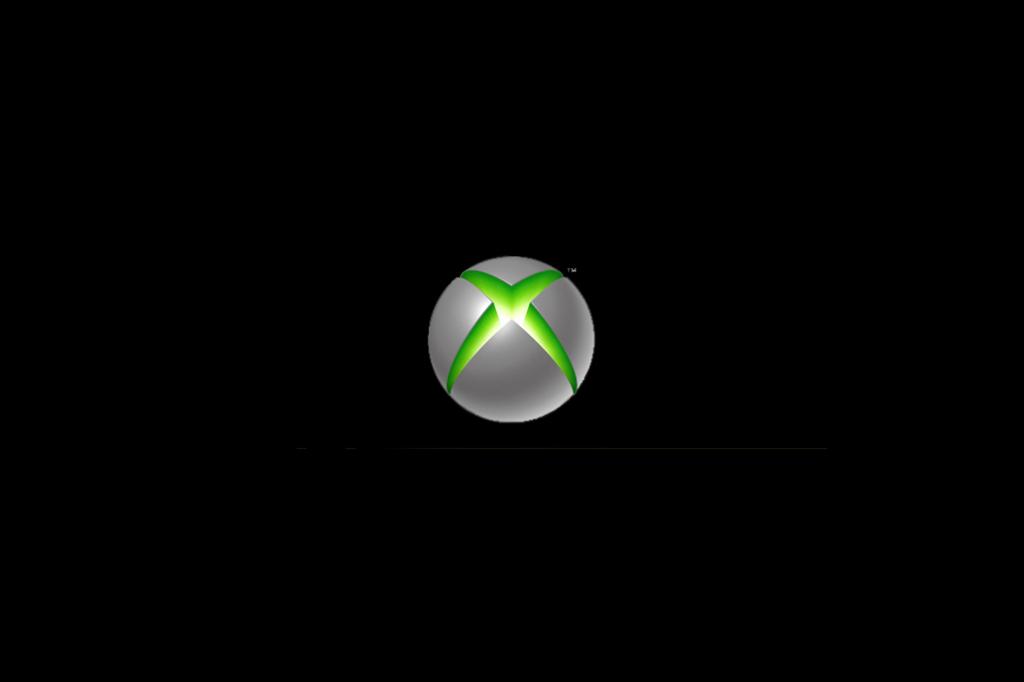 Microsoft to Unveil Xbox 360 Successor Next Month