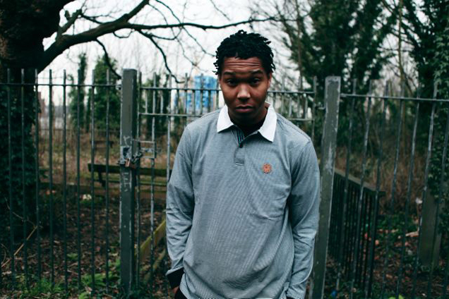 mishka 2013 spring grime lookbook