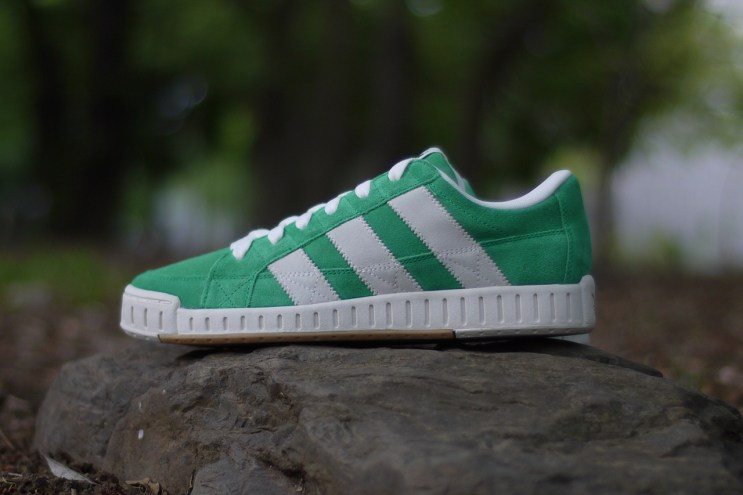 "mita sneakers x adidas Originals Lawsuit ""MITA"""
