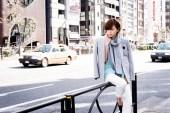 """honeyee: MR.GENTLEMAN 2013 Spring/Summer """"New Yours"""" Editorial"""