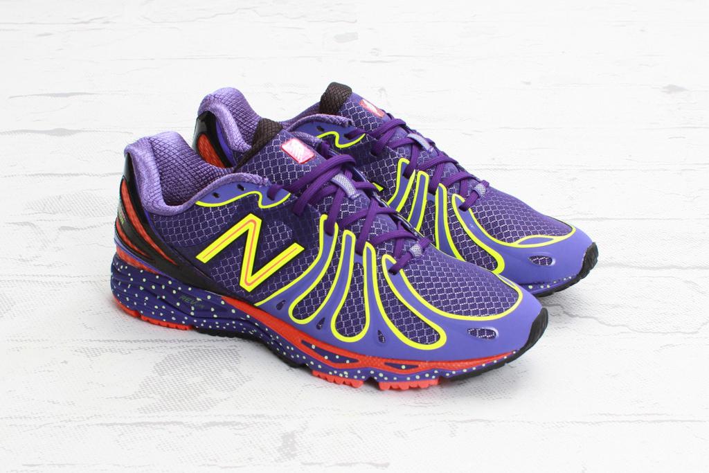 new balance 2013 boston marathon pack