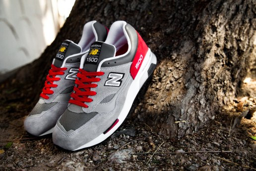 New Balance M1500 RG Elite Edition