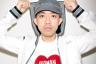 NIGO to Put His Rare Toy Collection Up for Auction