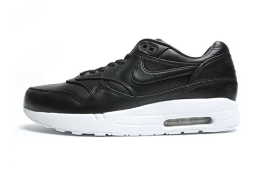 Nike 2013 Spring/Summer Air Maxim 1 SP
