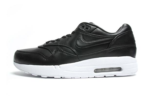 Nike 2013 Spring/Summer Air Maxim 1 SP