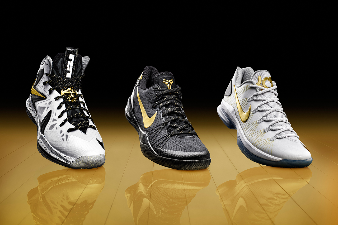 nike basketball elite series 2 0 2