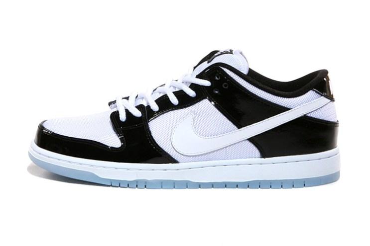 "Nike SB Dunk Low Pro ""Concord"""