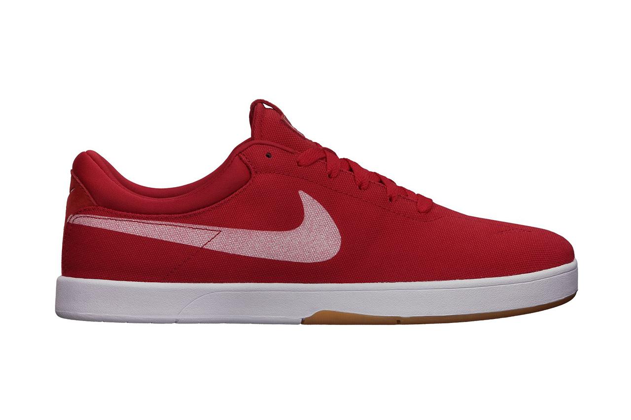 Nike SB Eric Koston SE