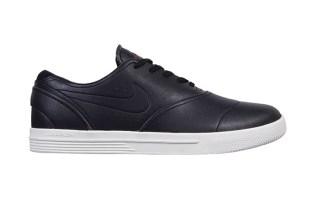 Nike SB Koston 2 IT