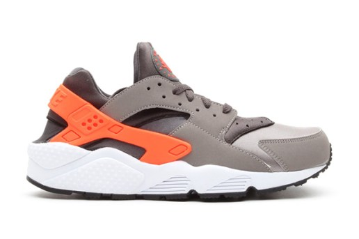 Nike 2013 Spring/Summer Air Huarache
