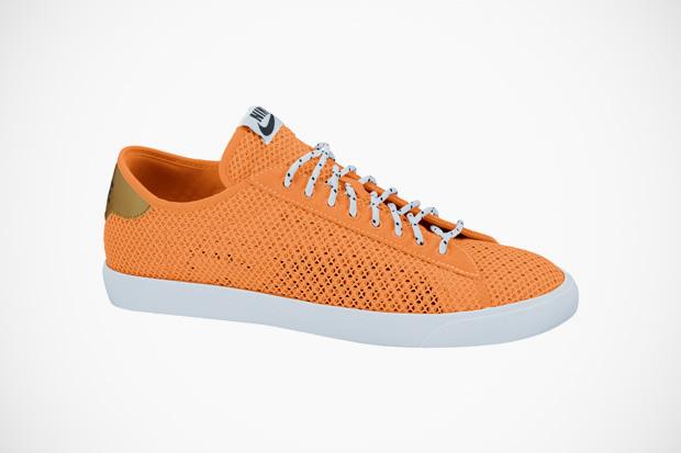 Nike Sportswear 2013 Spring/Summer Tennis Classic AC Mesh