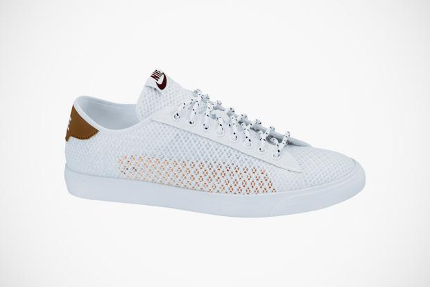 nike sportswear 2013 spring summer tennis classic ac mesh