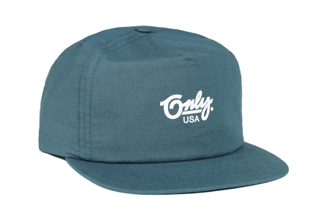 ONLY NY 2013 Spring/Summer Collection