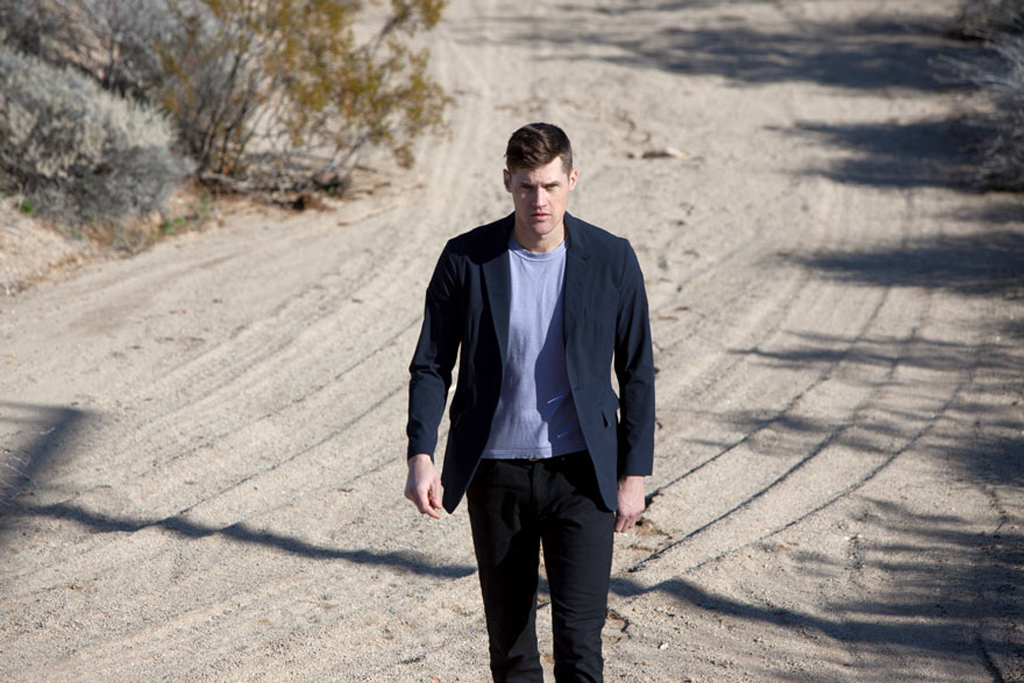 outlier ultralight blazer 2