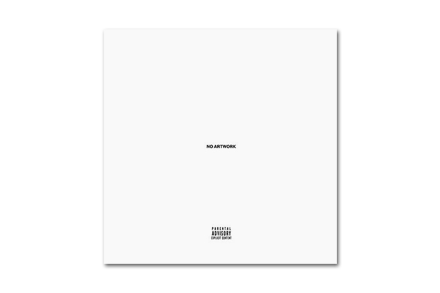 Pusha T – Numbers On The Boards
