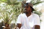 Pusha T Shares the Inspiration Behind Play Cloths | Video