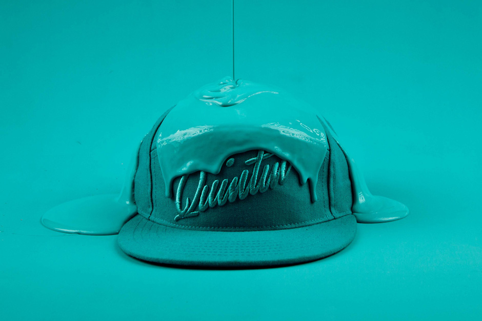 Quintin 2013 Spring/Summer Collection