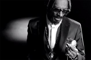 Snoop Lion feat. Drake & Cori B – No Guns Allowed | Video