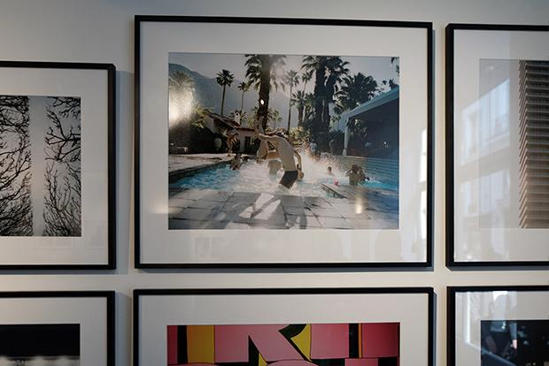 """So Me """"Travail Famille Party"""" Exhibition Recap"""