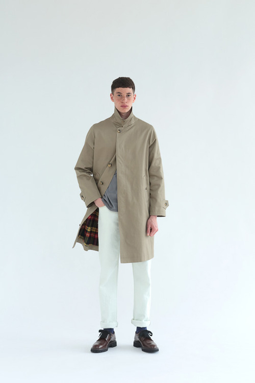 soe 2013 fall winter collection