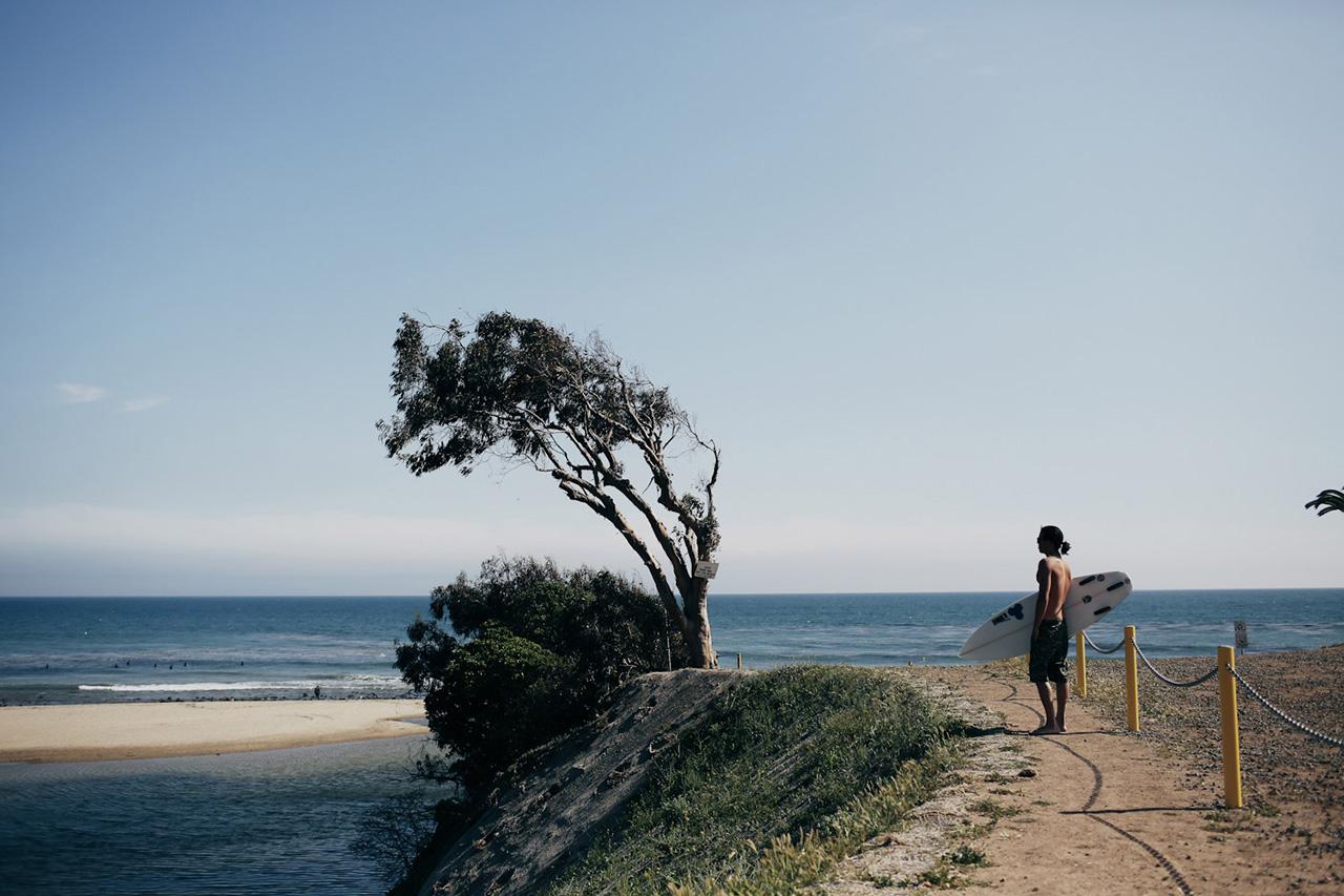 Staple 2013 Summer Lookbook
