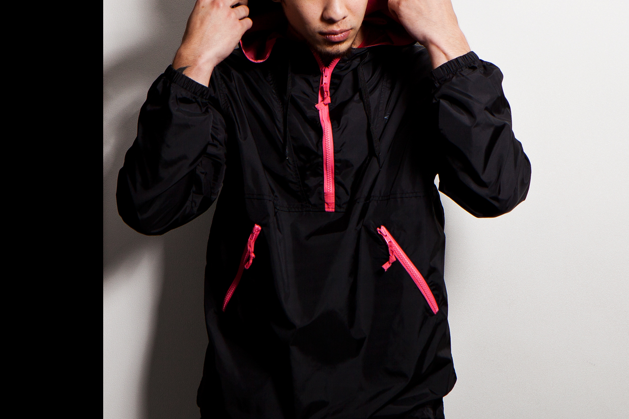 Stussy 2013 Spring/Summer Collection - Delivery 2
