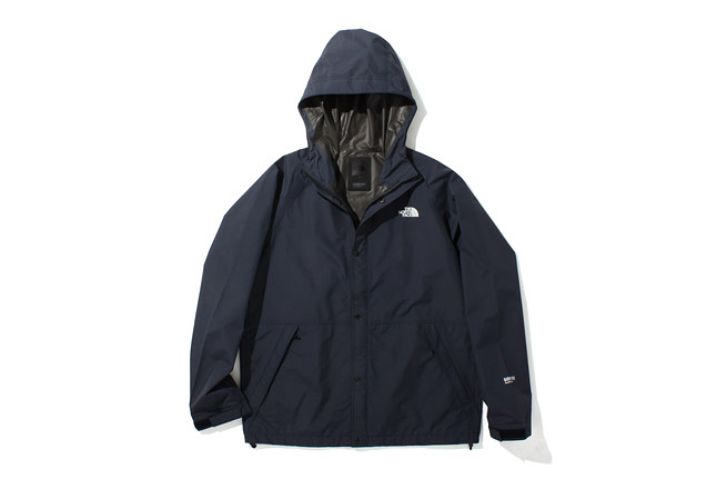 the north face 2013 spring summer unlimited collection