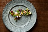 The World's 50 Best Restaurants 2013