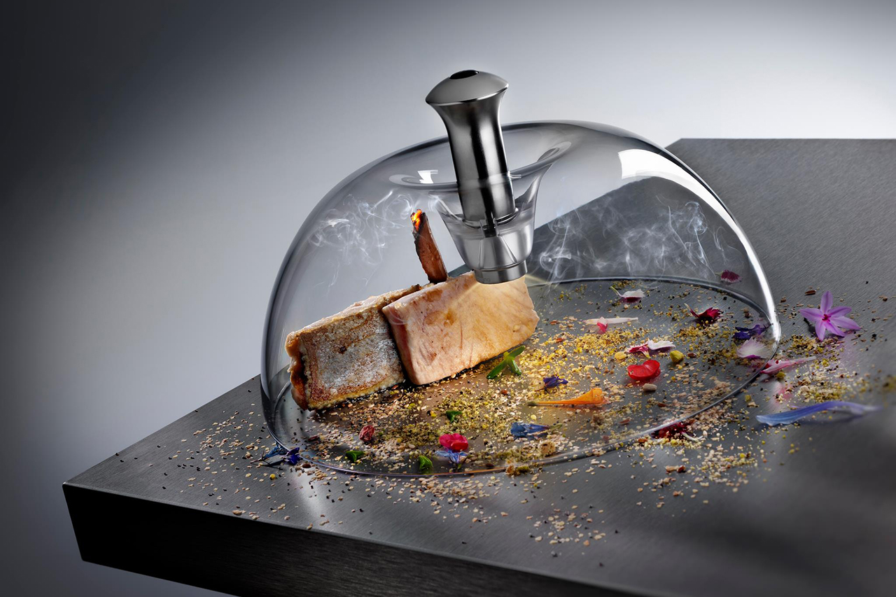the worlds 50 best restaurants 2013