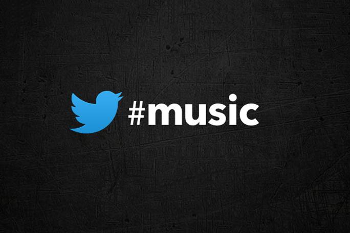 twitter unveils twitter music