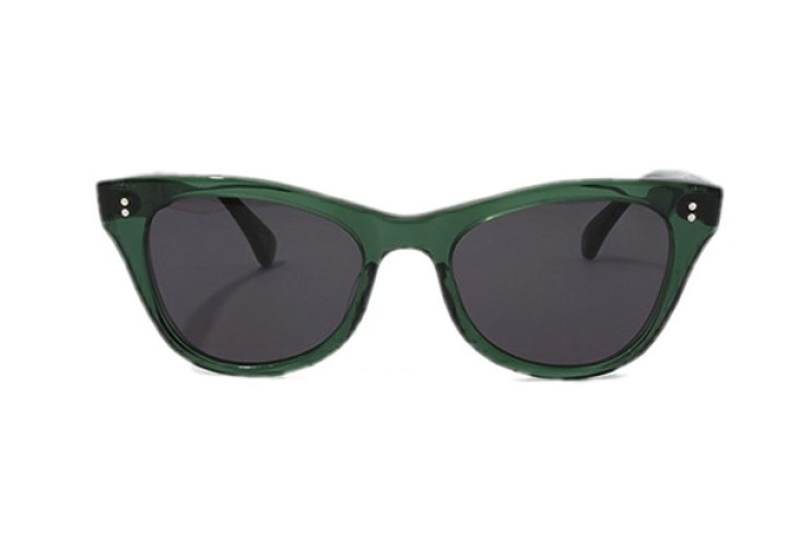 UNDERCOVER x EFFECTOR 2013 Spring/Summer Sunglasses Collection
