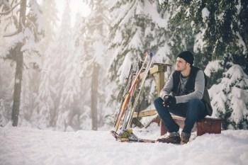 Uniform Standard by Lifetime 2013 Fall/Winter Lookbook