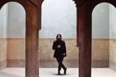 UNMARKED 2013 Fall/Winter Lookbook