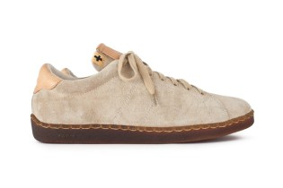 visvim 2013 Spring/Summer FOLEY-FOLK *F.I.L. Exclusive