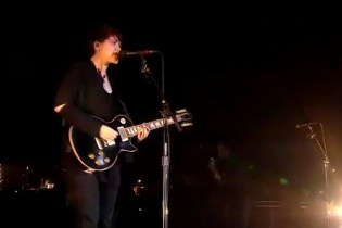 Watch The xx's Full Coachella Set Including an Aaliyah Cover with Solange Knowles