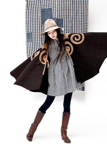 WMV 2013 Fall/Winter Lookbook
