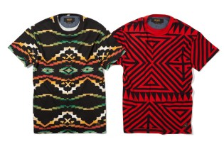 10.Deep 2013 Spring/Summer New Arrivals