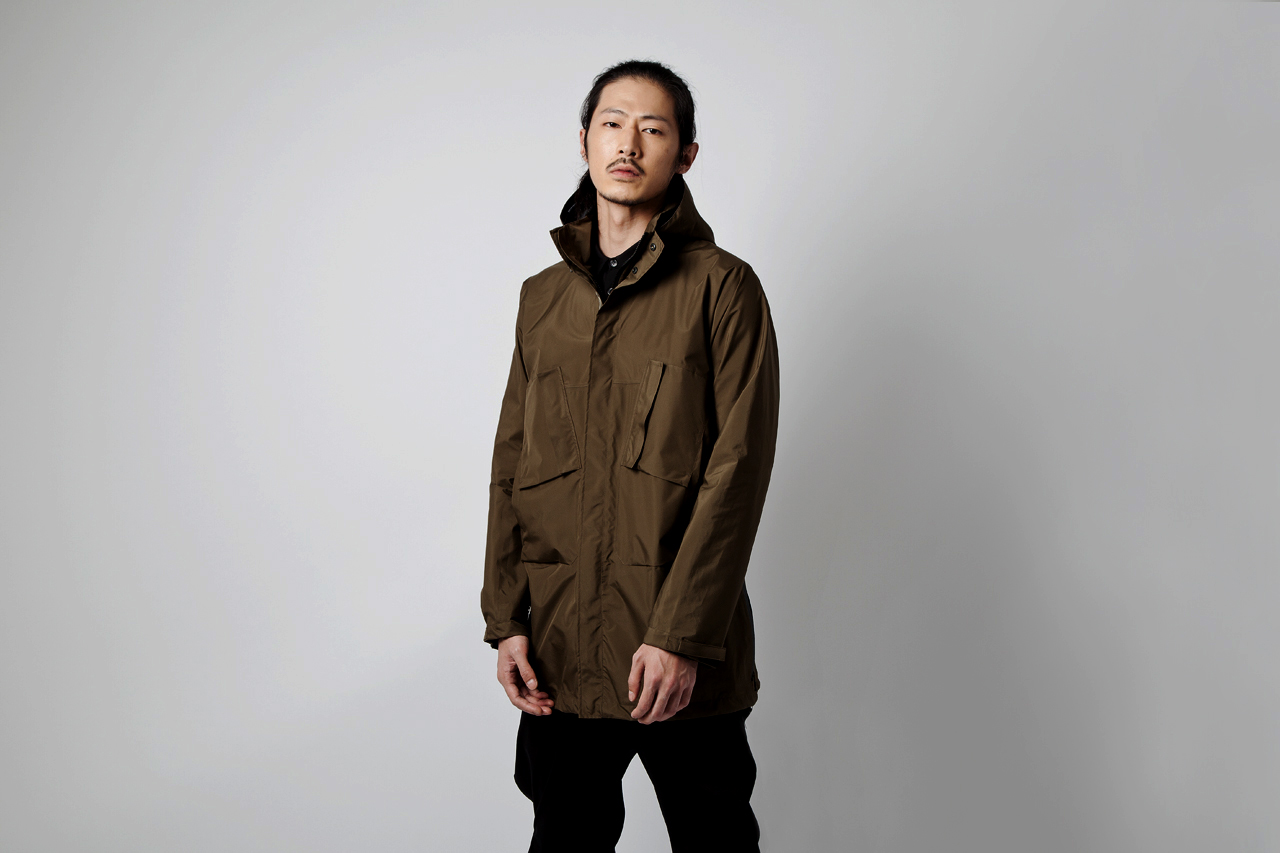 acronym 2013 spring summer new arrivals