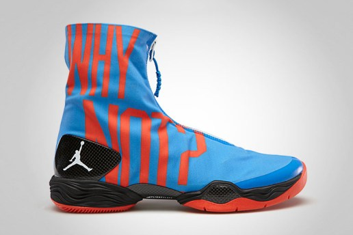 "Air Jordan XX8 ""Why Not?"""