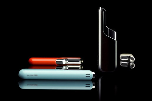 Alessi Sushi Lighter