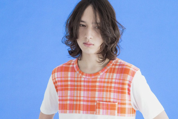 ALOYE 2013 Spring/Summer Lookbook