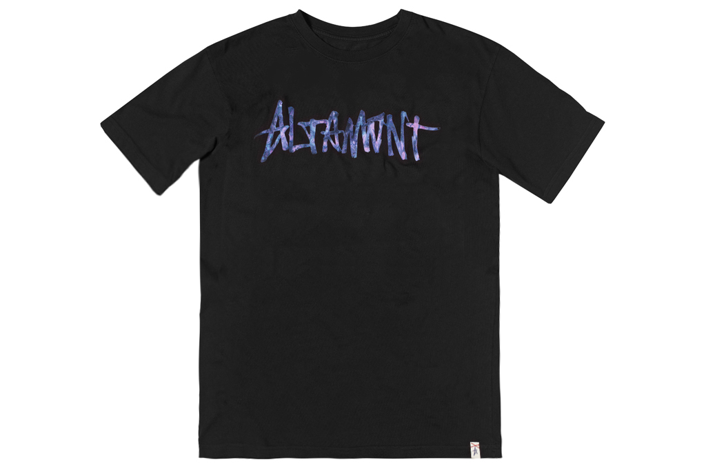 Altamont 2013 Spring/Summer Fungi Collection