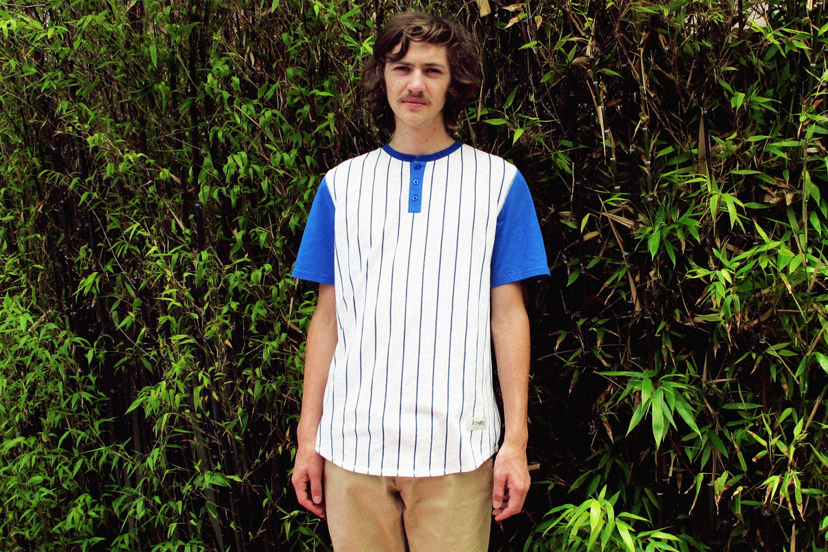 altamont 2013 summer lookbook