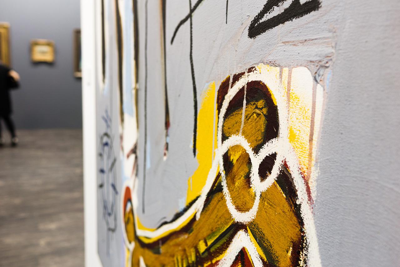 art basel hong kong 2013 recap