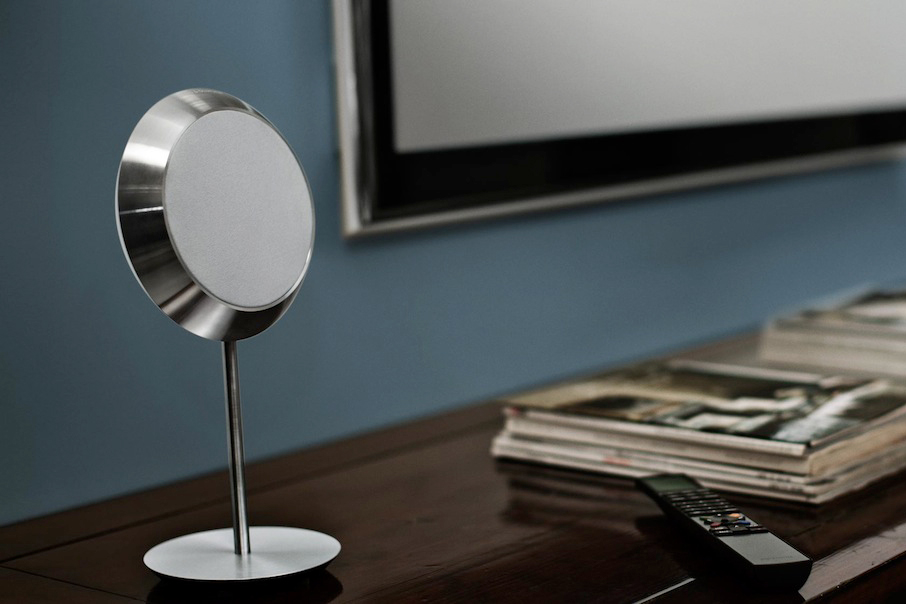 Bang & Olufsen BeoLab 14 Surround Speakers