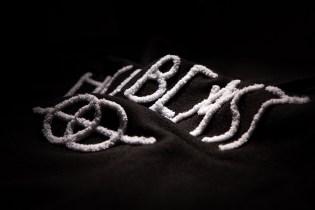 BWGH x HYPEBEAST Teaser
